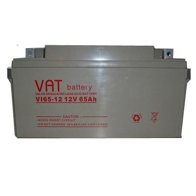 VI65-12