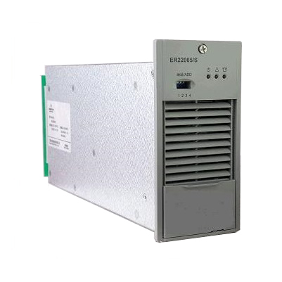 ER22005/S充电模块