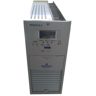 HD22010-3模块