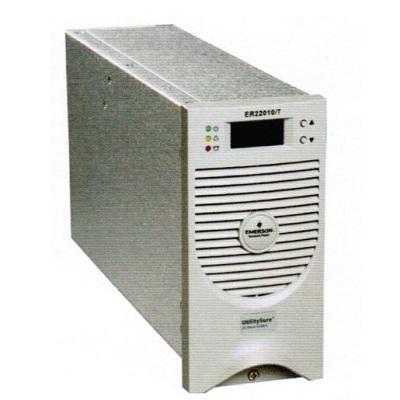 艾默生ER22020/T