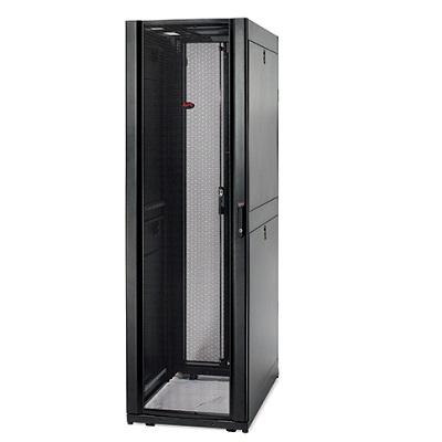APC机柜AR3100 AR3150