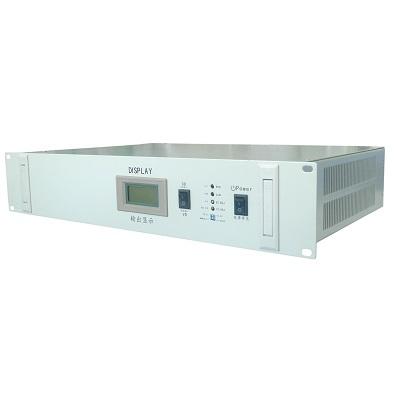 48V高频通信电源