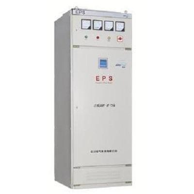 中川应急照明柜220V
