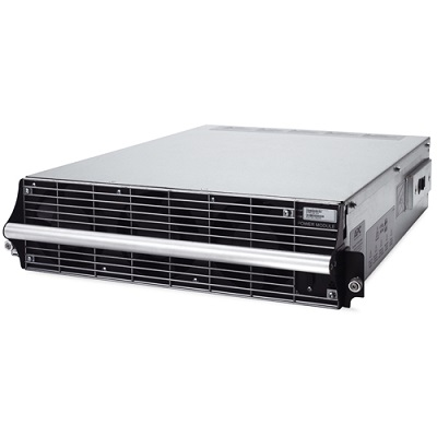 APC SYPM10K16K模块