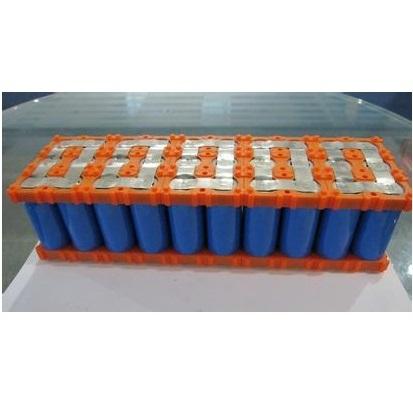 磷酸铁锂电池UPS方案